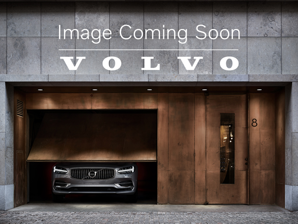 Volvo V90 D4 R-Design Plus Automatic (National Delivery £95)